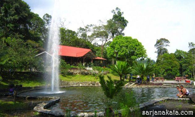 Anai Resort