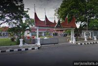 Gedung Indo Jolito