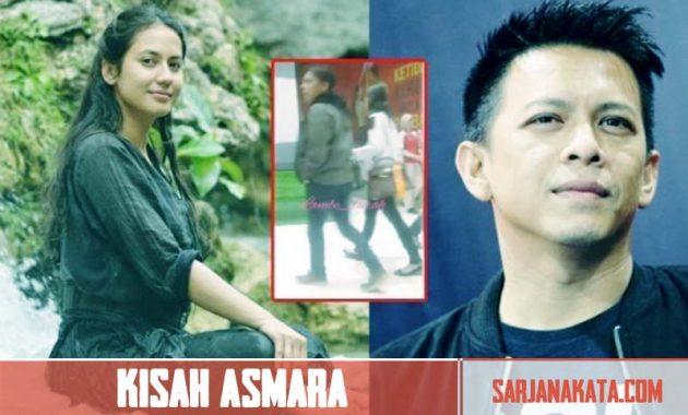 Kisah Asmara