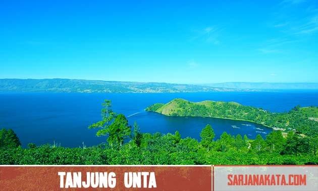 Tanjung Unta