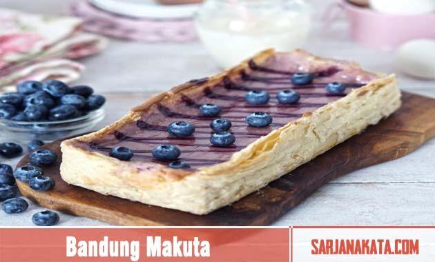 Bandung Makuta