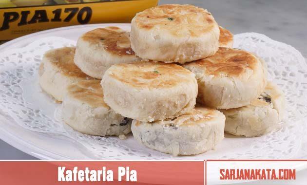 Kafetaria Pia